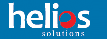Helios Solutions Inc